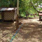 2019-05-water-supply-aita-village-03