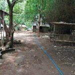 2019-05-water-supply-aita-village-05