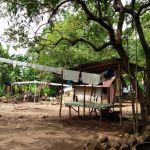 2019-05-water-supply-aita-village-06