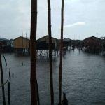 2020-07-fishing-village-11