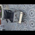 2020-12-sponsoring-wheelchair-1