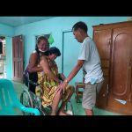 2020-12-sponsoring-wheelchair-4