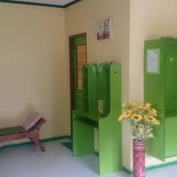 gallery-nippa-huts-01